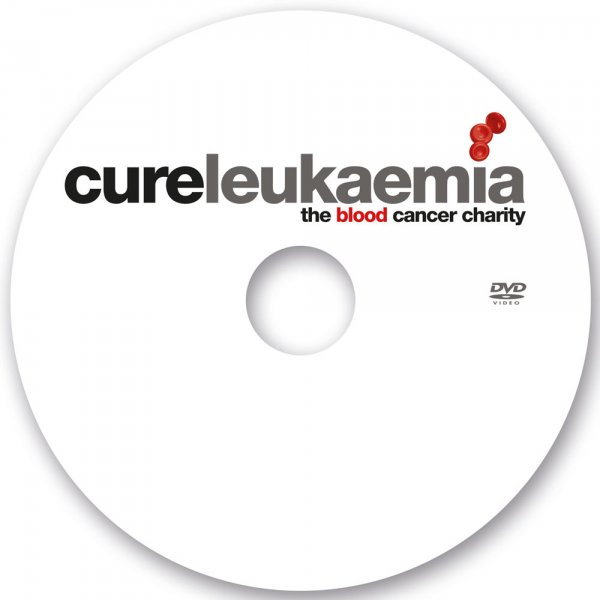 78__600x600_cure-leukemia-dvd