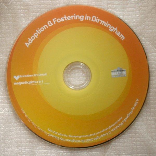 98__650x600_bcc-af-dvd