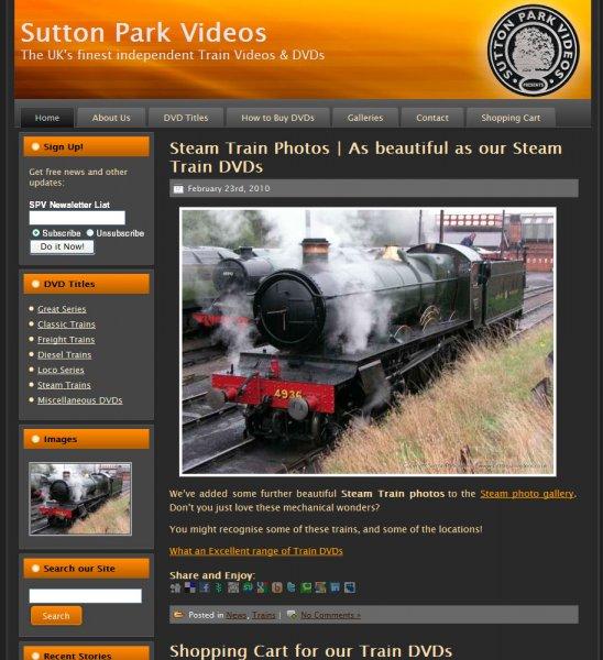 4__600x600_sutton-park-videos-grab