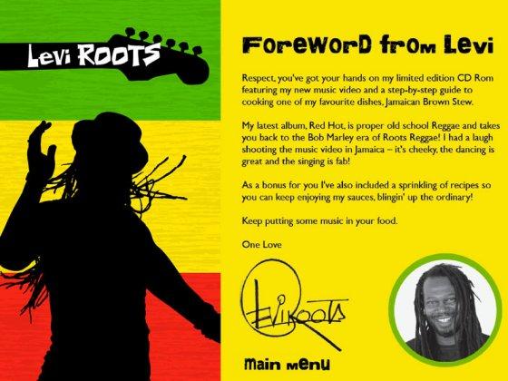 5__650x420_levi-roots
