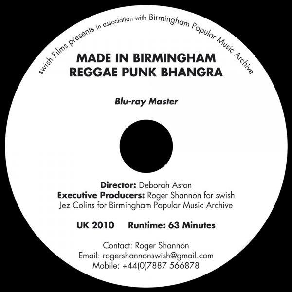 65__600x600_made-in-bham-bluray