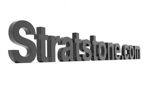 76__600x600_stratstone-text