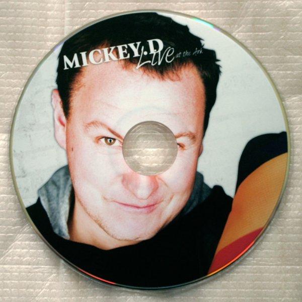 mickeyd-dvd