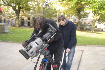 onset_Filming